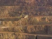 40 mining firms in Goa get notice for extracting iron ore beyond limits