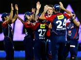 April 10 | Delhi drub Chennai by 8 wickets