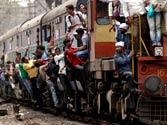 Mumbai: 85% railway services restored