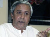 Naveen Patnaik shocked at Odisha student's killing in US