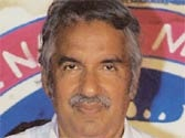 ASG will not appear in Italian ship case: Chandy