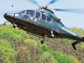 Army's wait to replace ageing choppers gets longer