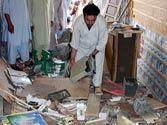 Taliban attacks silence Pak singers