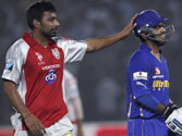 April 6: Rahane leads Rajasthan to fine win