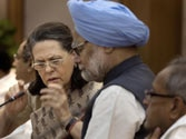 Shrinking talent pool hits Sonia Gandhi's makeover plan for key states