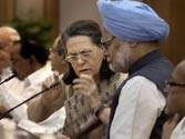 Cong faces Oppn onslaught on Bofors