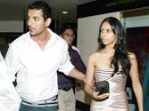 John Abraham set to marry banker friend Priya Runchal soon