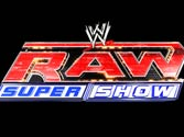 WWE Raw SuperShow Results