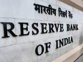 Banks, auto, realty stocks gain as RBI cuts rate