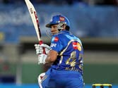 IPL 2012 live score and commentary: Rohit's last-ball six sinks Deccan