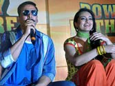 Rowdy Rathore trailer records over 7 Lakh views on Youtube, watch video