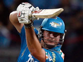 IPL 2012 Live: PWI vs CSK cricket scores and commentary