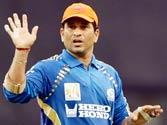 IPL Blockbuster: Superstars line up in the fight between Mumbai and Delhi