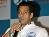 Salman Khan turns globetrotter for his new action flick