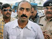 2002 riots: Sanjiv Bhatt appeals President to appoint new probe panel
