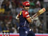 IPL 2012 Live: MI vs DD cricket scores and commentary