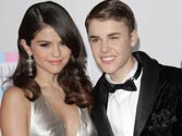 Bieber's manager denies engagement reports