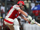 IPL 2012 Live: MI vs KXIP cricket scores and commentary