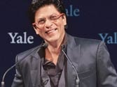 US immigration officials detain Shah Rukh Khan