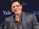 US immigration officials detain Shah Rukh Khan