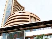 Global cues to decide trends