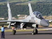 Indian Air Force facing critical shortages: Parliamentary panel told
