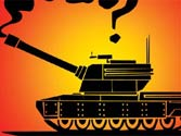 Urgent need to build defence capabilities: Parliamentary panel