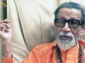Karnataka minister hits out at Thackeray