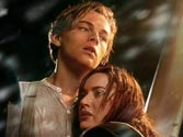 Titanic in 3D- Indian fans excited, experts doubtful