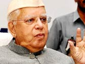 Court asks ND Tiwari to give DNA test