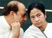 Cartoons are integral to democracy, says Dinesh Trivedi