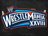 WWE Wrestlemania 28, see pics