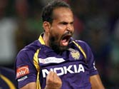 IPL 2012 Live: KKR vs RR cricket scores and commentary