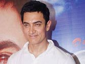 <em>Satyamev Jayate</em> most ambitious project: Aamir Khan