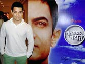 Aamir's TV show Satyamev Jayate boasts of many firsts
