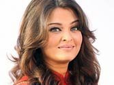 Aishwarya to attend Cannes with daughter Aaradhya?