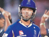 IPL gladiators have ignited franchise passion in India