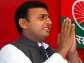 Grudge match? Akhilesh puts poll promises on backburner, busy erasing Mayawati's legacy for now