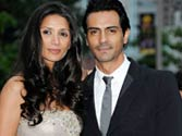 Arjun Rampal, Mehr to walk the red carpet at Cannes