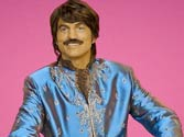 Ashton Kutcher ad showing him as Indian yanked offline