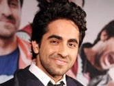 Ayushmann wants to go with the audiences
