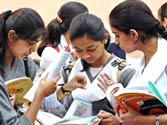 CBSE class 10th results declared for Chennai region