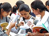 CBSE class XII results 2012 soon
