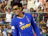 IPL 2012 Live: RR vs PWI cricket scores and commentary