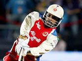 IPL 5: Bangalore keep play-off hopes alive with win over Warriors