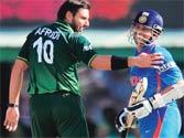 India-Pakistan bilateral Test series may restart soon