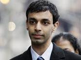 Webcam spying accused Dharun Ravi to be sentenced today