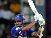 IPL 2012 Live: KXIP vs RR cricket scores and commentary