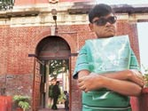 Delhi University accused of ignoring needs of visually challenged students