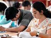 CLAT results 2012 declared: Check here